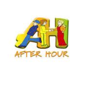 After Hour Centro aggregazione ragazzi
