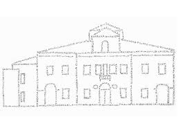 Biblioteca Villa obizzi