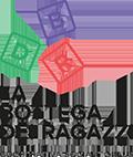 Logo Bottega dei ragazzi